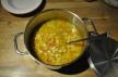 Nichts für Suppenkasper Tag 6