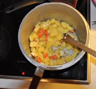 Kartoffelsuppe1
