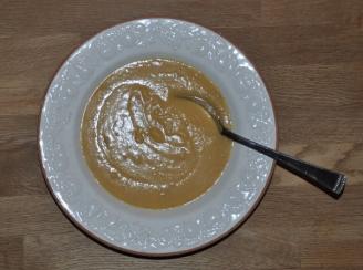 Kartoffelsuppe2