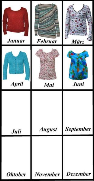 12-top-chalenge Übersicht Juni
