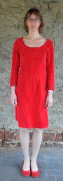 Januar outfit