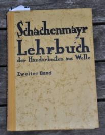 schachenmayr-buch