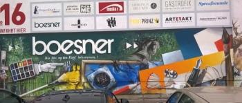 boesner-kuenstlerbedarf-2