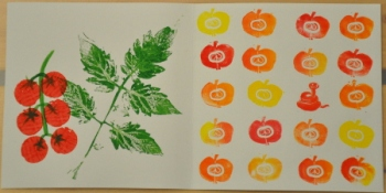 tomaten-und-aepfel