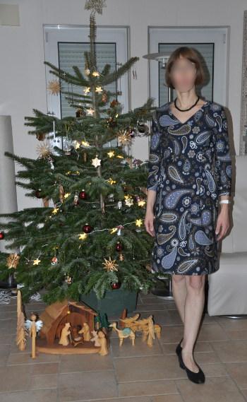 weihnachtskleid-2016-3