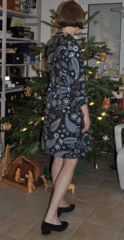 weihnachtskleid-2016-4