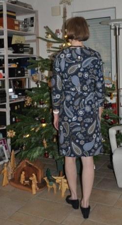 weihnachtskleid-2016-5
