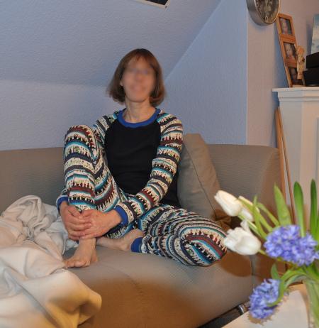 pyjamaparty-mmm-08-02-3