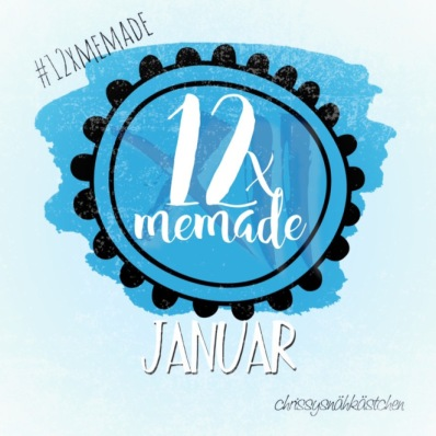 12x MeMade