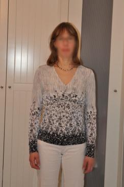 Fashion Style 12-17 Mod 8 (1)