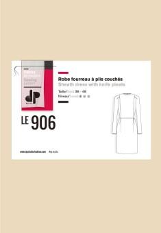 le-906-3