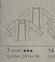 Shirt 7 TZ