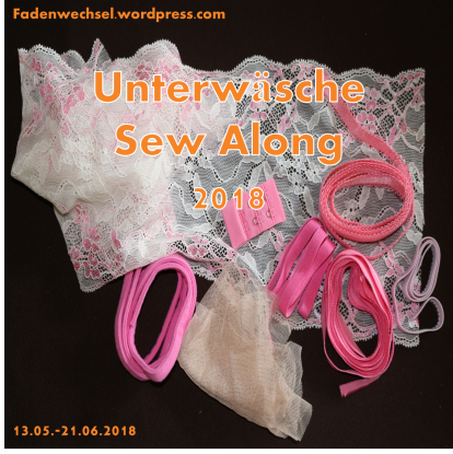 uwsa-2018-fc3bcr-blog