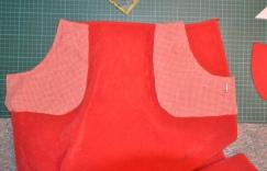 Taschen für Oldschool Teacher (1)