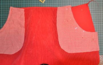 Taschen für Oldschool Teacher (2)