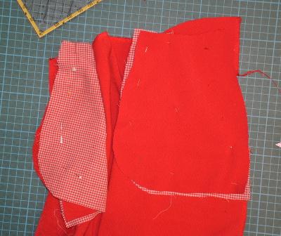 Taschen für Oldschool Teacher (3)