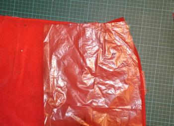 Taschen für Oldschool Teacher (4)
