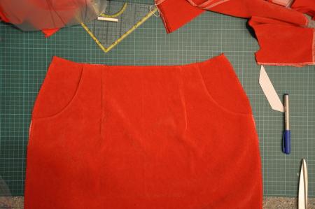 Taschen für Oldschool Teacher (5)