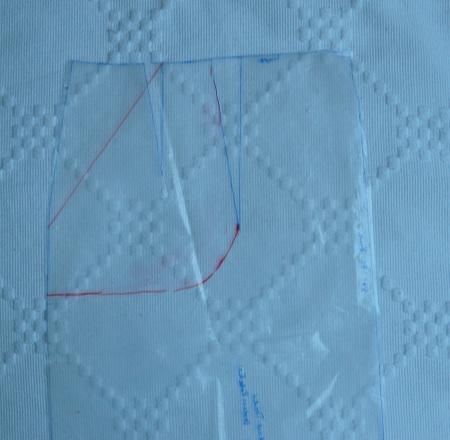 Taschenkostruktion (1)