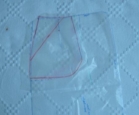 Taschenkostruktion (2)
