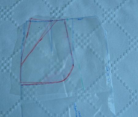 Taschenkostruktion (3)