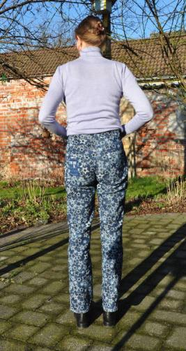 Tardis Jeans 6.3 (5)