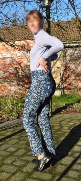 Tardis Jeans 6.3 (6)