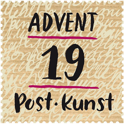 ADVENT19_500_MARKE