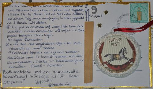 9. Dezember (3)