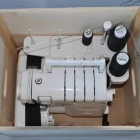 Tranportbox für Ovi (11)