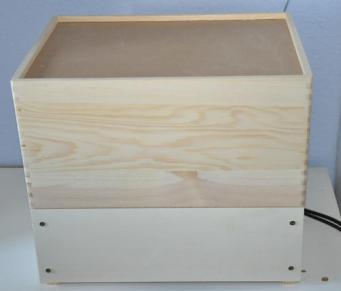 Tranportbox für Ovi (14)