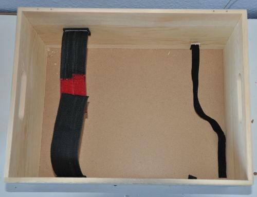 Tranportbox für Ovi (4)