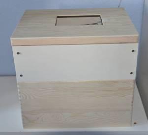 Tranportbox für Ovi (9)