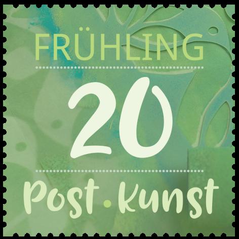 Frühling-20-900-marke