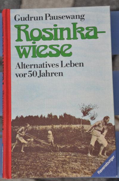 Buch 11