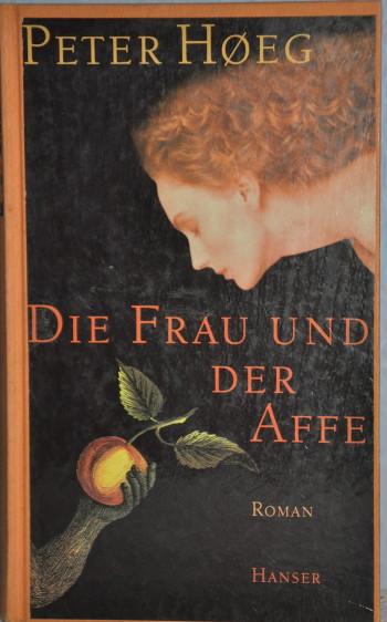 Buch 2