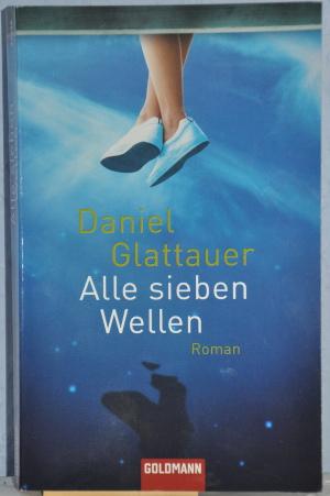 Buch (3)
