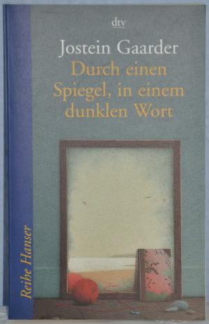 Buch (6)